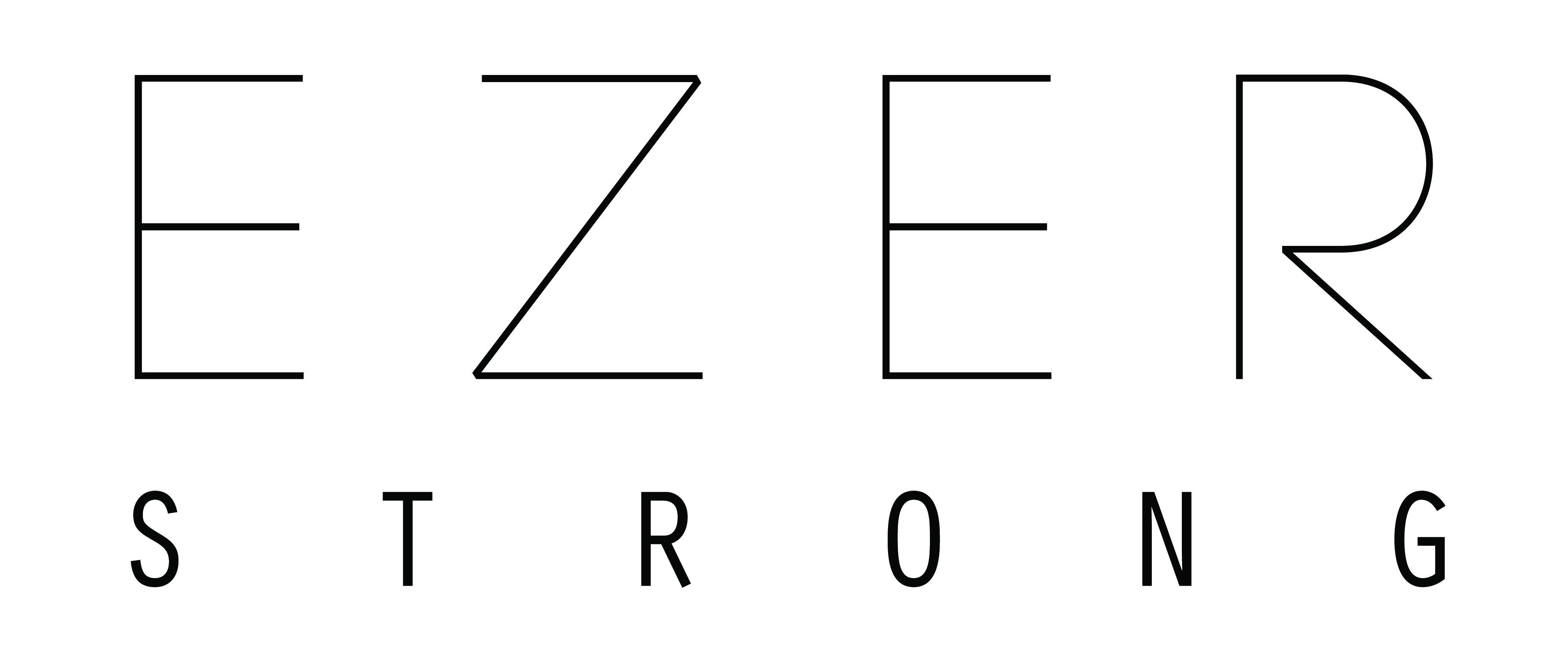 EZER STRONG